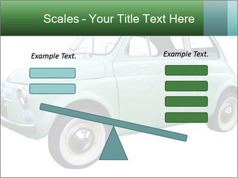 0000081657 PowerPoint Templates - Slide 89