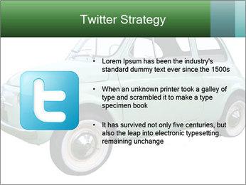 0000081657 PowerPoint Templates - Slide 9