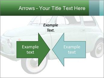 0000081657 PowerPoint Templates - Slide 90