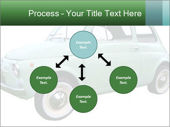 0000081657 PowerPoint Templates - Slide 91