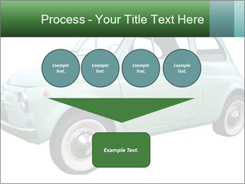 0000081657 PowerPoint Templates - Slide 93