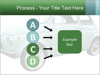 0000081657 PowerPoint Templates - Slide 94
