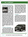 0000081657 Word Templates - Page 3