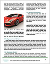 0000081657 Word Templates - Page 4