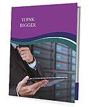 0000081658 Presentation Folder