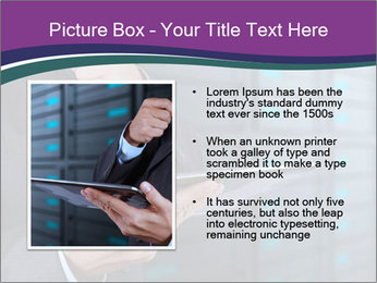 0000081658 PowerPoint Template - Slide 13