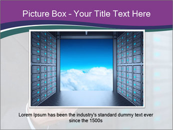 0000081658 PowerPoint Templates - Slide 15