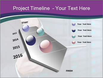 0000081658 PowerPoint Template - Slide 26