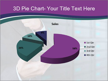 0000081658 PowerPoint Templates - Slide 35
