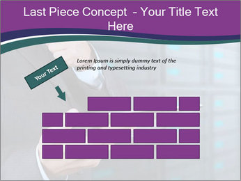 0000081658 PowerPoint Template - Slide 46