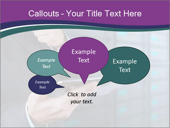0000081658 PowerPoint Templates - Slide 73