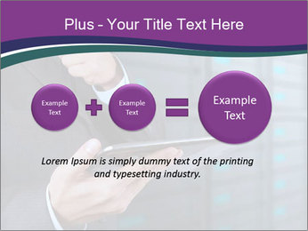 0000081658 PowerPoint Templates - Slide 75