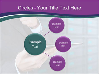 0000081658 PowerPoint Templates - Slide 79