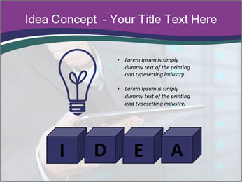 0000081658 PowerPoint Templates - Slide 80