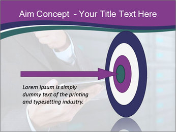 0000081658 PowerPoint Templates - Slide 83
