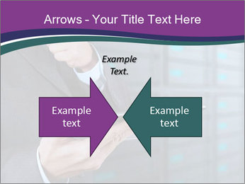 0000081658 PowerPoint Templates - Slide 90