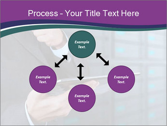 0000081658 PowerPoint Templates - Slide 91
