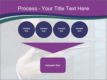 0000081658 PowerPoint Templates - Slide 93