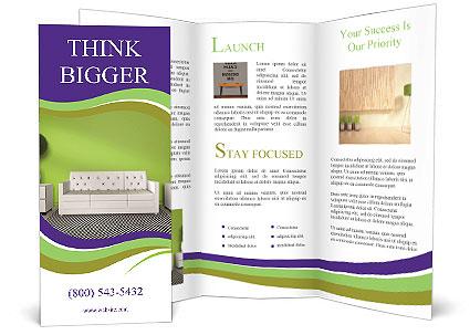 0000081659 Brochure Templates
