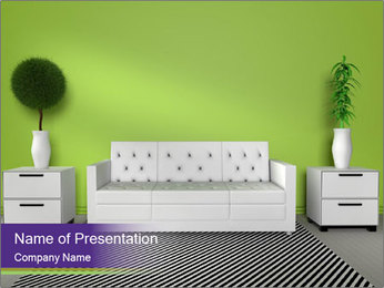 0000081659 PowerPoint Template