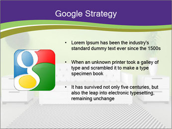0000081659 PowerPoint Templates - Slide 10