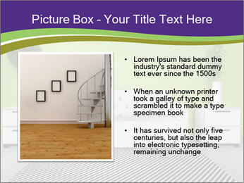 0000081659 PowerPoint Templates - Slide 13