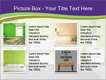 0000081659 PowerPoint Templates - Slide 14