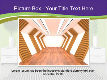0000081659 PowerPoint Templates - Slide 16