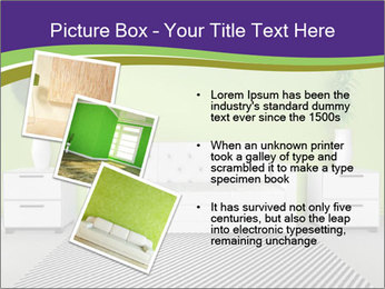 0000081659 PowerPoint Templates - Slide 17