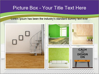 0000081659 PowerPoint Templates - Slide 19