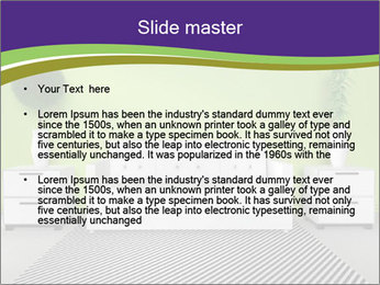 0000081659 PowerPoint Templates - Slide 2