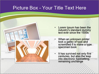 0000081659 PowerPoint Templates - Slide 20