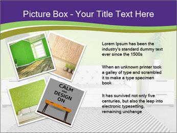 0000081659 PowerPoint Templates - Slide 23