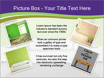 0000081659 PowerPoint Templates - Slide 24