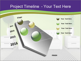 0000081659 PowerPoint Templates - Slide 26
