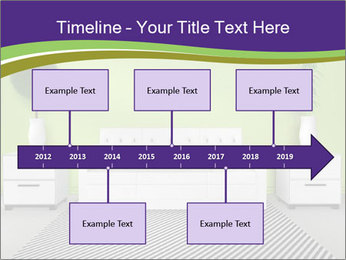 0000081659 PowerPoint Templates - Slide 28
