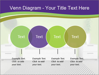 0000081659 PowerPoint Templates - Slide 32
