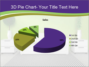 0000081659 PowerPoint Templates - Slide 35
