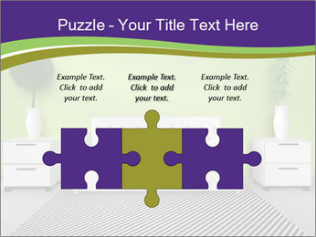 0000081659 PowerPoint Templates - Slide 42