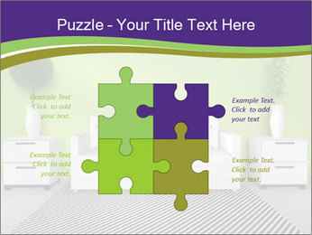 0000081659 PowerPoint Templates - Slide 43
