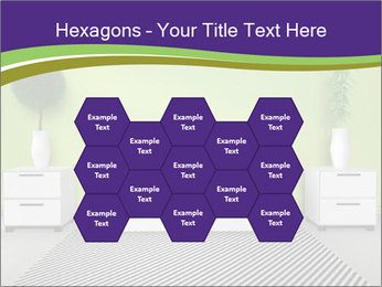 0000081659 PowerPoint Templates - Slide 44