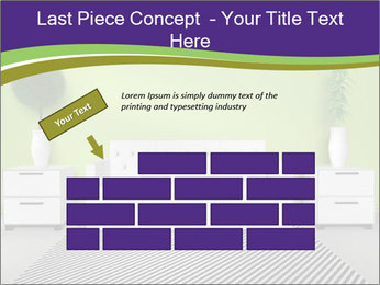 0000081659 PowerPoint Templates - Slide 46
