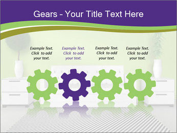 0000081659 PowerPoint Templates - Slide 48