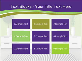 0000081659 PowerPoint Templates - Slide 68