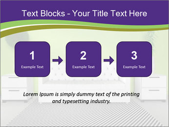 0000081659 PowerPoint Templates - Slide 71