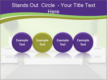 0000081659 PowerPoint Templates - Slide 76