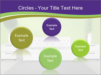 0000081659 PowerPoint Templates - Slide 77