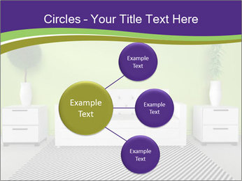 0000081659 PowerPoint Templates - Slide 79