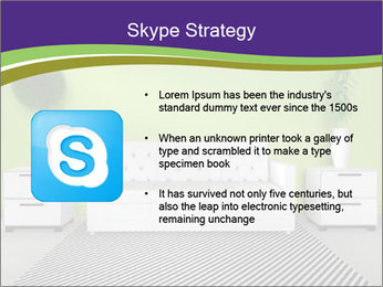 0000081659 PowerPoint Templates - Slide 8