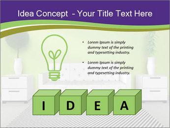 0000081659 PowerPoint Templates - Slide 80